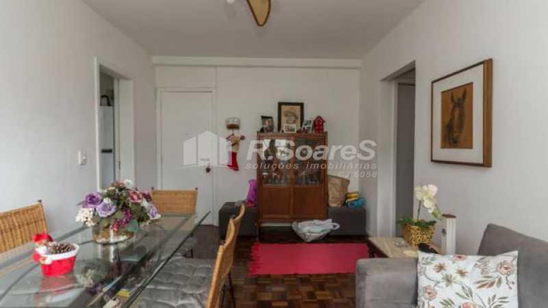 foto2 - Apartamento 3 quartos à venda Rio de Janeiro,RJ - R$ 1.700.000 - LDAP30420 - 3