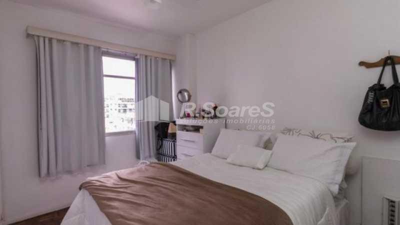 foto4 - Apartamento 3 quartos à venda Rio de Janeiro,RJ - R$ 1.700.000 - LDAP30420 - 5