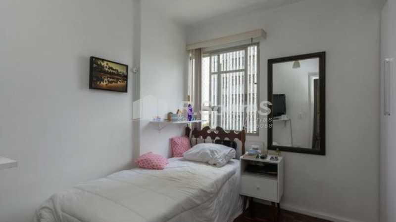 foto5 - Apartamento 3 quartos à venda Rio de Janeiro,RJ - R$ 1.700.000 - LDAP30420 - 6