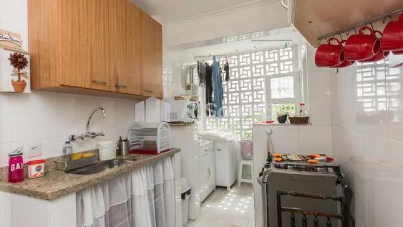 foto7 - Apartamento 3 quartos à venda Rio de Janeiro,RJ - R$ 1.700.000 - LDAP30420 - 8