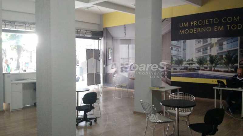 WhatsApp Image 2020-09-10 at 1 - Loja para alugar no centro - LDLJ00024 - 5