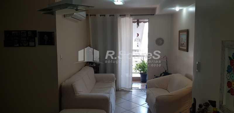 20200912_102610 - Cobertura 3 quartos à venda Rio de Janeiro,RJ - R$ 489.000 - VVCO30033 - 4
