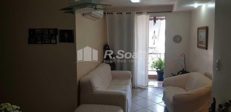 20200912_102613 - Cobertura 3 quartos à venda Rio de Janeiro,RJ - R$ 489.000 - VVCO30033 - 6