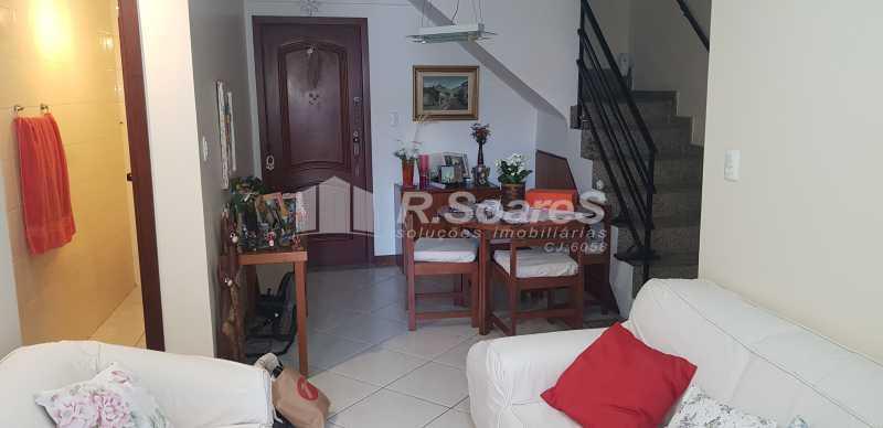 20200912_102648 - Cobertura 3 quartos à venda Rio de Janeiro,RJ - R$ 489.000 - VVCO30033 - 7