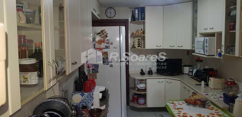 20200912_102757 - Cobertura 3 quartos à venda Rio de Janeiro,RJ - R$ 489.000 - VVCO30033 - 19