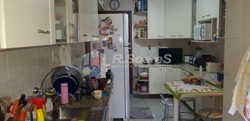 20200912_102805 - Cobertura 3 quartos à venda Rio de Janeiro,RJ - R$ 489.000 - VVCO30033 - 18