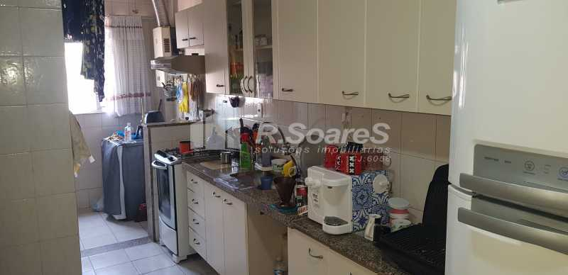20200912_102825 - Cobertura 3 quartos à venda Rio de Janeiro,RJ - R$ 489.000 - VVCO30033 - 17