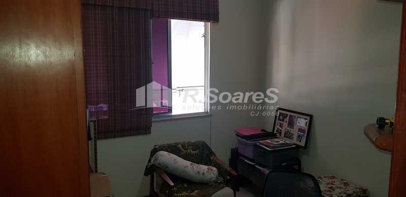 20200912_102959 - Cobertura 3 quartos à venda Rio de Janeiro,RJ - R$ 489.000 - VVCO30033 - 13