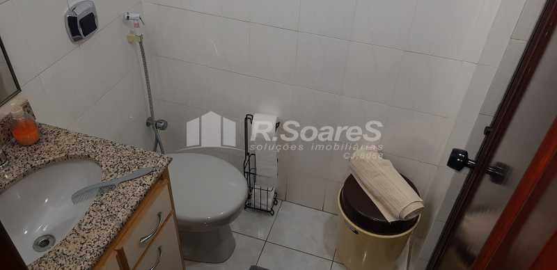 20200912_103014 - Cobertura 3 quartos à venda Rio de Janeiro,RJ - R$ 489.000 - VVCO30033 - 16