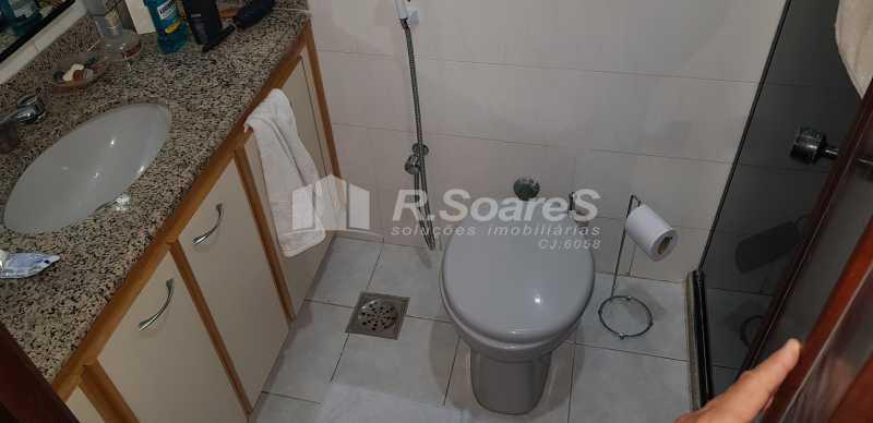 20200912_103118 - Cobertura 3 quartos à venda Rio de Janeiro,RJ - R$ 489.000 - VVCO30033 - 21