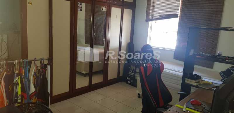 20200912_103446 - Cobertura 3 quartos à venda Rio de Janeiro,RJ - R$ 489.000 - VVCO30033 - 8