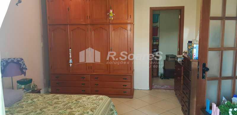 20200912_103724 - Cobertura 3 quartos à venda Rio de Janeiro,RJ - R$ 489.000 - VVCO30033 - 14