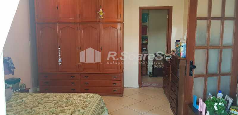 20200912_103731 - Cobertura 3 quartos à venda Rio de Janeiro,RJ - R$ 489.000 - VVCO30033 - 15