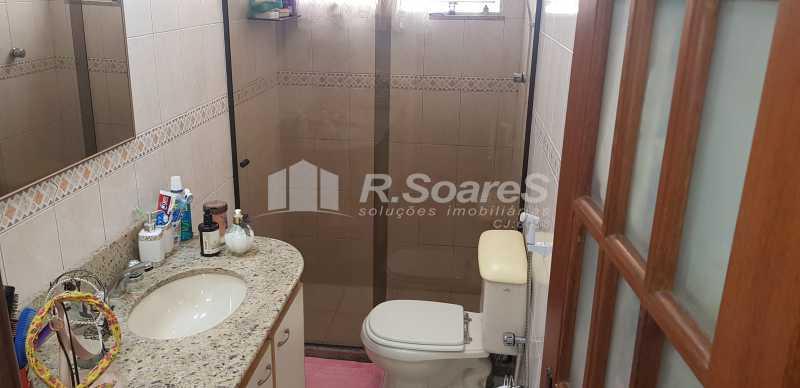 20200912_103914 - Cobertura 3 quartos à venda Rio de Janeiro,RJ - R$ 489.000 - VVCO30033 - 20