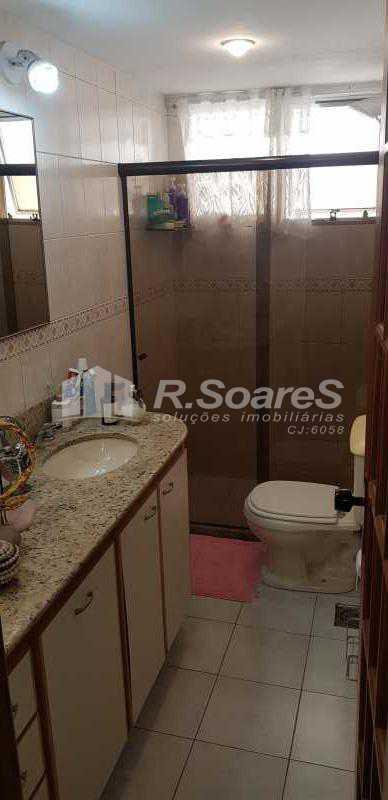 20200912_103927 - Cobertura 3 quartos à venda Rio de Janeiro,RJ - R$ 489.000 - VVCO30033 - 12