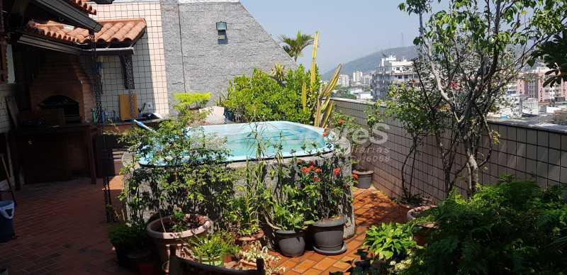 20200912_104259 - Cobertura 3 quartos à venda Rio de Janeiro,RJ - R$ 489.000 - VVCO30033 - 24