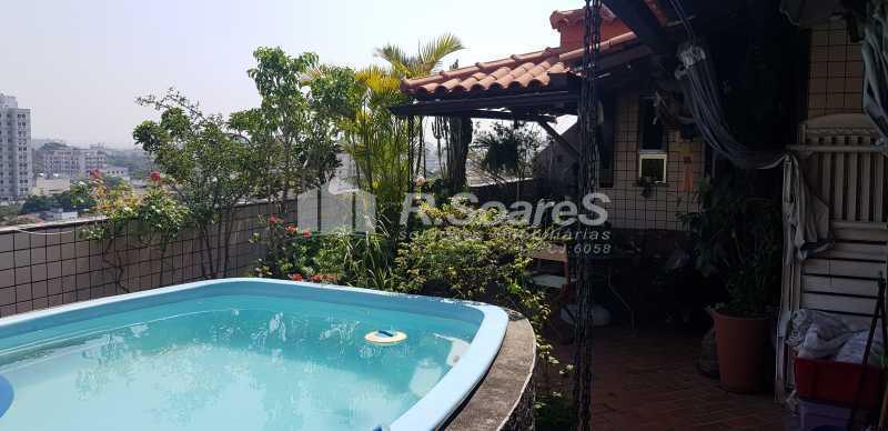 20200912_104339 - Cobertura 3 quartos à venda Rio de Janeiro,RJ - R$ 489.000 - VVCO30033 - 23