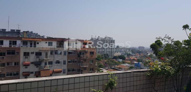 20200912_104346 - Cobertura 3 quartos à venda Rio de Janeiro,RJ - R$ 489.000 - VVCO30033 - 27