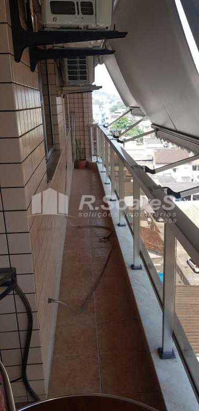 20200912_104741 - Cobertura 3 quartos à venda Rio de Janeiro,RJ - R$ 489.000 - VVCO30033 - 30