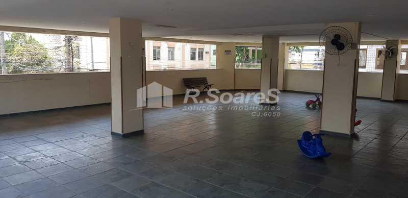 20200912_105157 - Cobertura 3 quartos à venda Rio de Janeiro,RJ - R$ 489.000 - VVCO30033 - 31