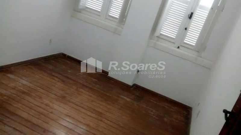 2A. - Casa de Vila 5 quartos à venda Rio de Janeiro,RJ - R$ 1.390.000 - CPCV50002 - 3