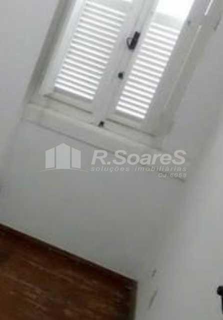 2B. - Casa de Vila 5 quartos à venda Rio de Janeiro,RJ - R$ 1.390.000 - CPCV50002 - 4