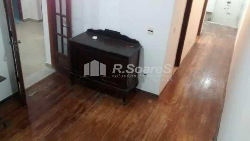 3. - Casa de Vila 5 quartos à venda Rio de Janeiro,RJ - R$ 1.390.000 - CPCV50002 - 5
