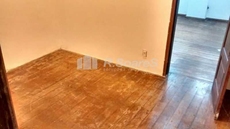 4. - Casa de Vila 5 quartos à venda Rio de Janeiro,RJ - R$ 1.390.000 - CPCV50002 - 7