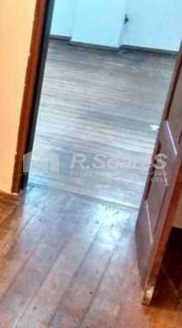 4A. - Casa de Vila 5 quartos à venda Rio de Janeiro,RJ - R$ 1.390.000 - CPCV50002 - 8
