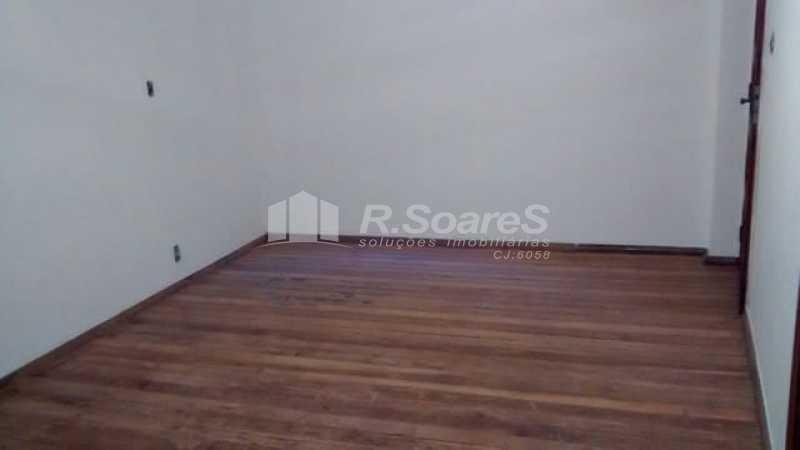 5. - Casa de Vila 5 quartos à venda Rio de Janeiro,RJ - R$ 1.390.000 - CPCV50002 - 9