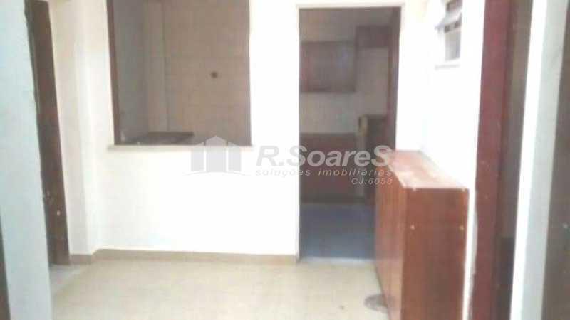 6. - Casa de Vila 5 quartos à venda Rio de Janeiro,RJ - R$ 1.390.000 - CPCV50002 - 10