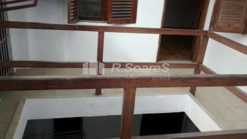 8. - Casa de Vila 5 quartos à venda Rio de Janeiro,RJ - R$ 1.390.000 - CPCV50002 - 11
