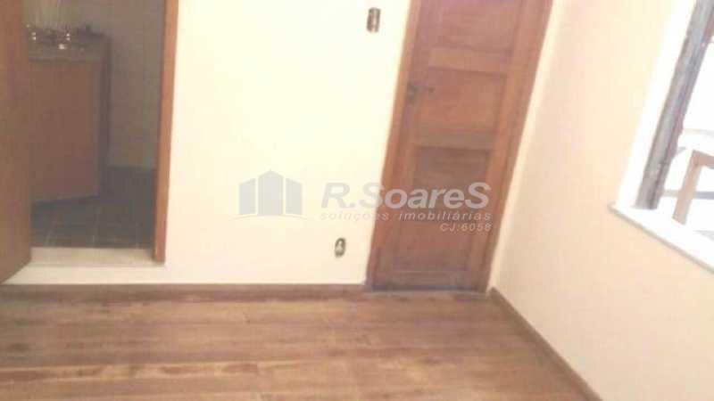 10. - Casa de Vila 5 quartos à venda Rio de Janeiro,RJ - R$ 1.390.000 - CPCV50002 - 14
