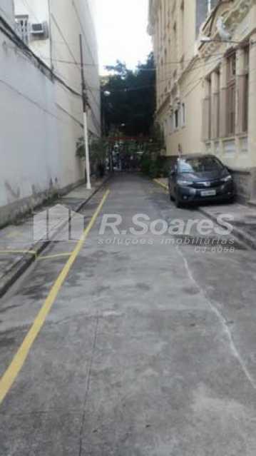 20. - Casa de Vila 5 quartos à venda Rio de Janeiro,RJ - R$ 1.390.000 - CPCV50002 - 21