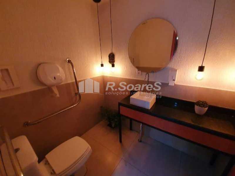 981006019603089 - Casa Comercial 134m² à venda Rio de Janeiro,RJ - R$ 1.600.000 - LDCC30001 - 6
