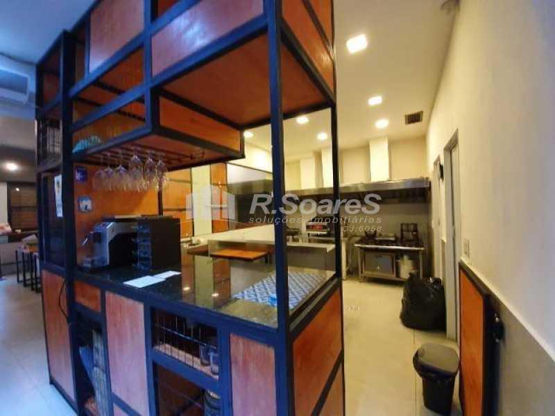 981006019707233 - Casa Comercial 134m² à venda Rio de Janeiro,RJ - R$ 1.600.000 - LDCC30001 - 4