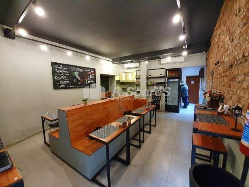 986006015587354 - Casa Comercial 134m² à venda Rio de Janeiro,RJ - R$ 1.600.000 - LDCC30001 - 3