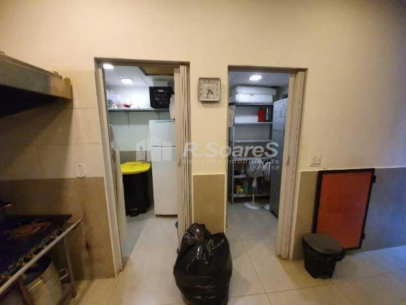 989006017724574 - Casa Comercial 134m² à venda Rio de Janeiro,RJ - R$ 1.600.000 - LDCC30001 - 5