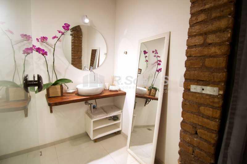 quarto casal 4_Easy-Resize.com - Casa Comercial 134m² à venda Rio de Janeiro,RJ - R$ 1.600.000 - LDCC30001 - 14