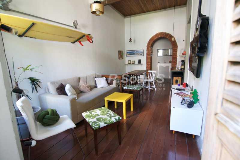 sala guest 5_Easy-Resize.com - Casa Comercial 134m² à venda Rio de Janeiro,RJ - R$ 1.600.000 - LDCC30001 - 7