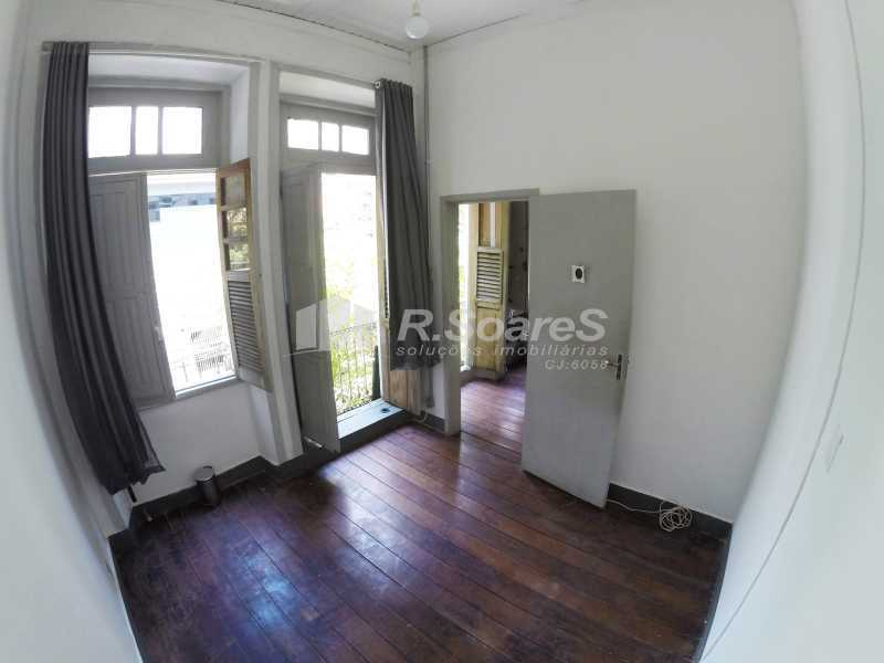sobrado qf3_Easy-Resize.com - Casa Comercial 134m² à venda Rio de Janeiro,RJ - R$ 1.600.000 - LDCC30001 - 9