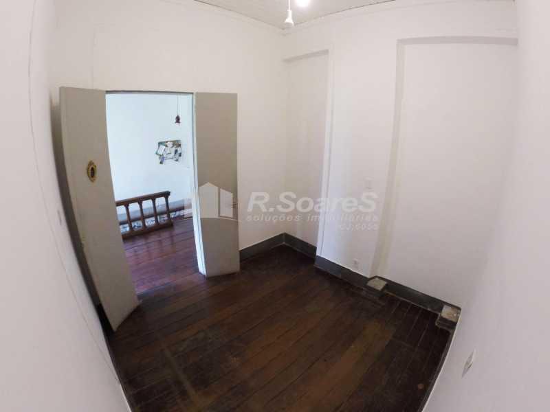 sobrado qm2_Easy-Resize.com - Casa Comercial 134m² à venda Rio de Janeiro,RJ - R$ 1.600.000 - LDCC30001 - 10