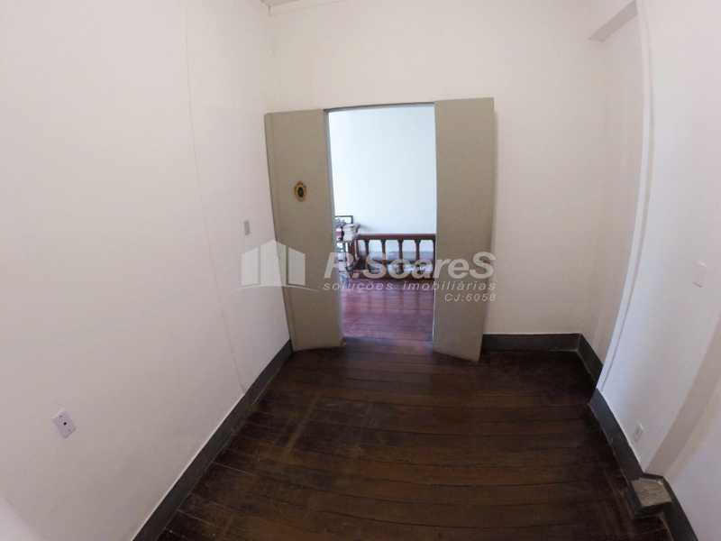 sobrado qm4_Easy-Resize.com - Casa Comercial 134m² à venda Rio de Janeiro,RJ - R$ 1.600.000 - LDCC30001 - 11