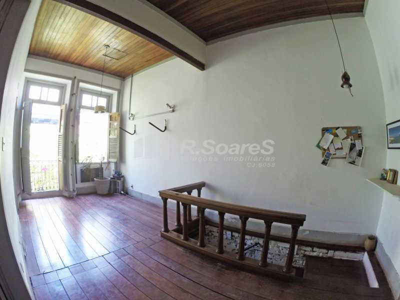 sobrado sala4_Easy-Resize.com - Casa Comercial 134m² à venda Rio de Janeiro,RJ - R$ 1.600.000 - LDCC30001 - 8
