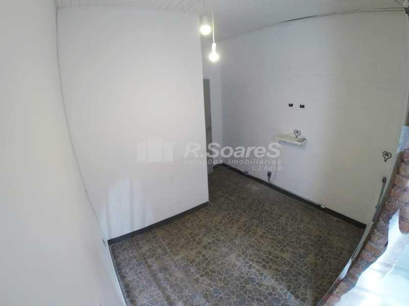 sobrado suite1_Easy-Resize.com - Casa Comercial 134m² à venda Rio de Janeiro,RJ - R$ 1.600.000 - LDCC30001 - 12