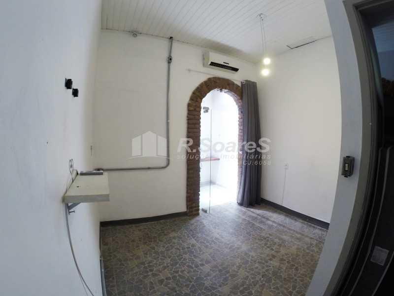 sobrado suite2_Easy-Resize.com - Casa Comercial 134m² à venda Rio de Janeiro,RJ - R$ 1.600.000 - LDCC30001 - 13