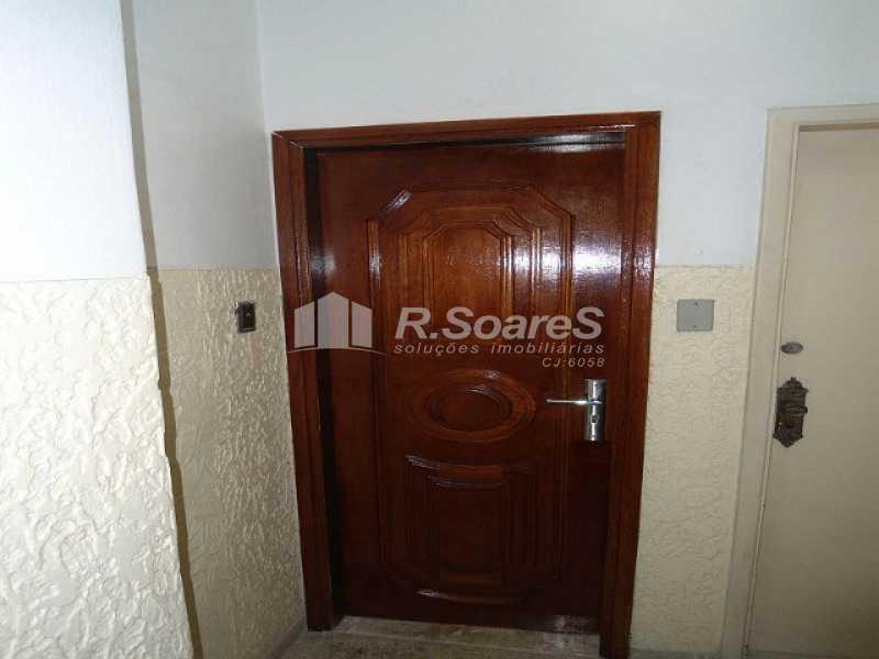 543098187222474 - Apartamento reformado no catete 2 quartos - LDAP20322 - 4