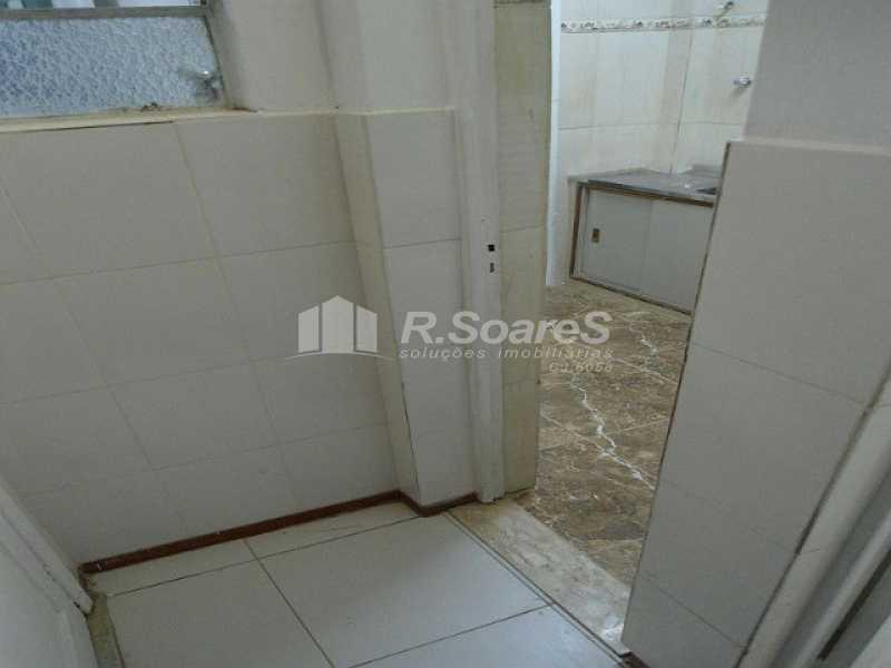 549057669750188 - Apartamento reformado no catete 2 quartos - LDAP20322 - 8