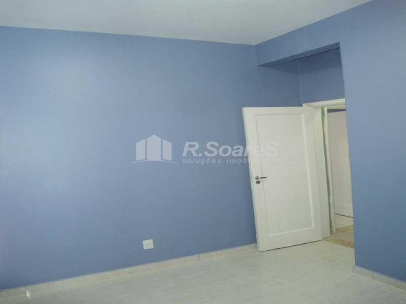 547087183439883 - Apartamento reformado no catete 2 quartos - LDAP20322 - 14