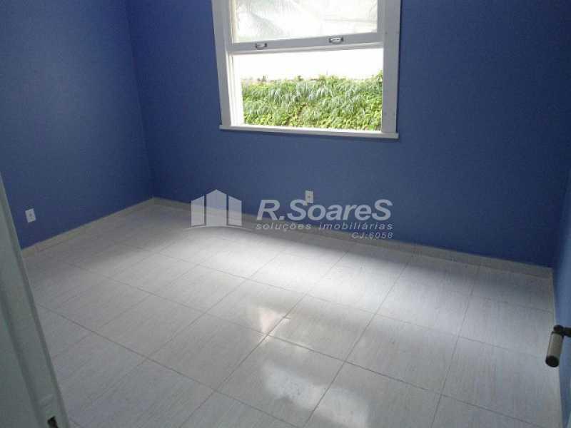 542057549885992 - Apartamento reformado no catete 2 quartos - LDAP20322 - 15